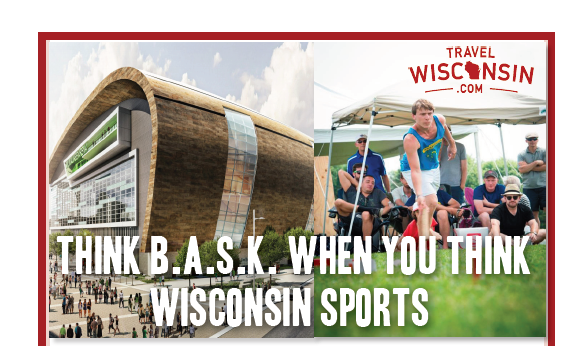 Sports Wisconsin Ultimate Guide To Sport Venues In Wi