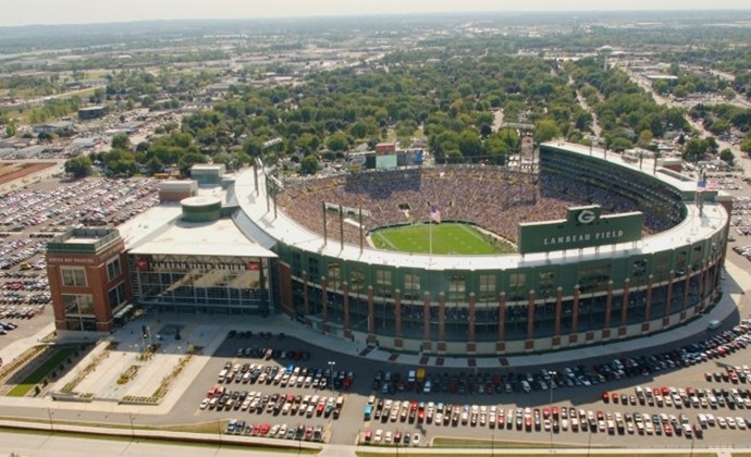 Town Planner Calendar Green Bay Wi : Destinations greater green bay convention visitors